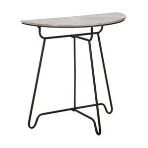 Konzolový stolek Mauro Ferretti Girona