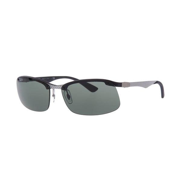 Sluneční brýle Ray-Ban RB8314 Plata Negro