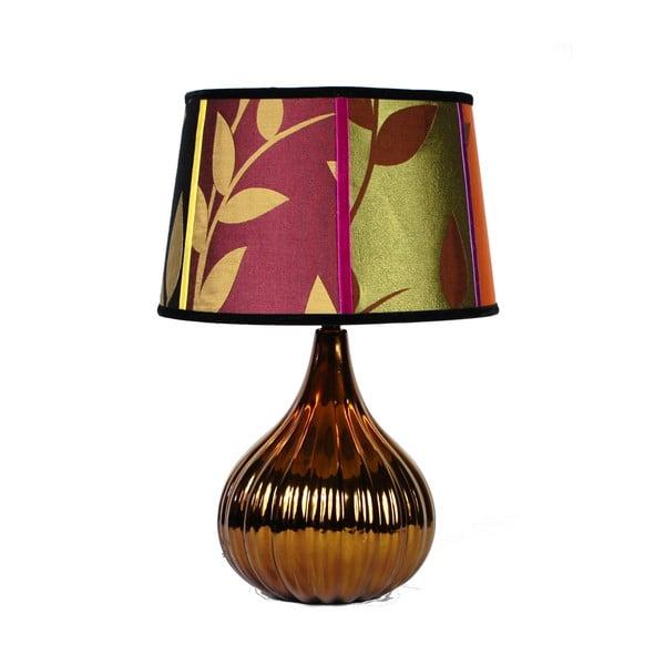 Stolní lampa Secret Rainbow
