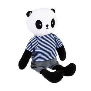 Plyšová hračka Rex London Jamie The Panda