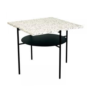 Konferenční stolek OK Design Confetti