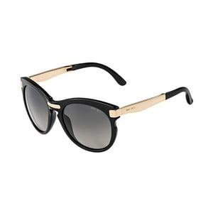 Sluneční brýle Jimmy Choo Lana Black/Grey