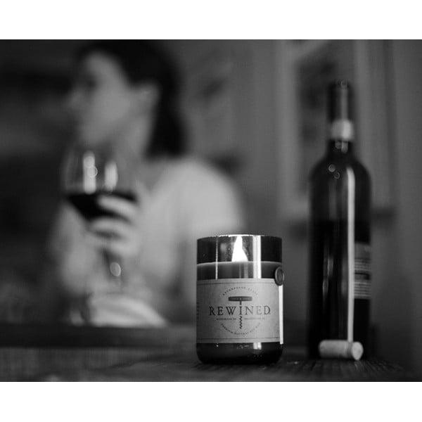 Vonná svíčka Pinot Grigio