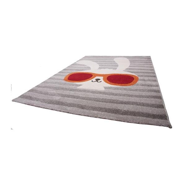 Dětský koberec Nattiot Clyde, 120x170cm