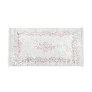 Sametový koberec Lattino Rento, 120 x 180 cm