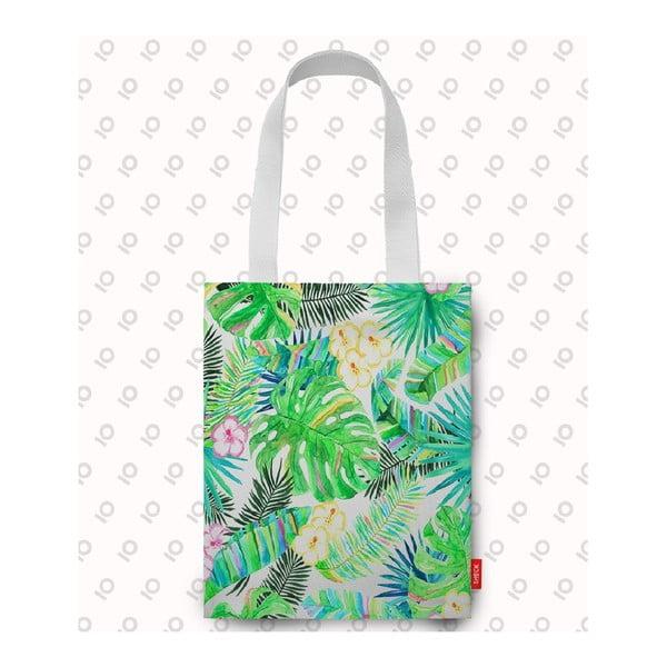 Textilní taška Tottina T74