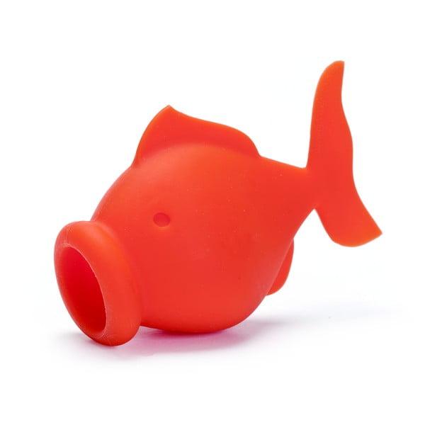 Oddělovač žloutků od bílků Yolk Fish