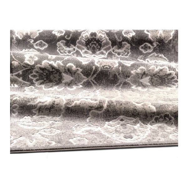 Koberec Webtappeti Metallica Pearl, 160x230cm