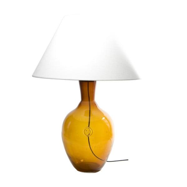 Stolní lampa Gie El Home Honey Doo