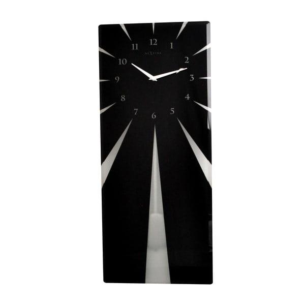 Kyvadlové hodiny Point Pendulum