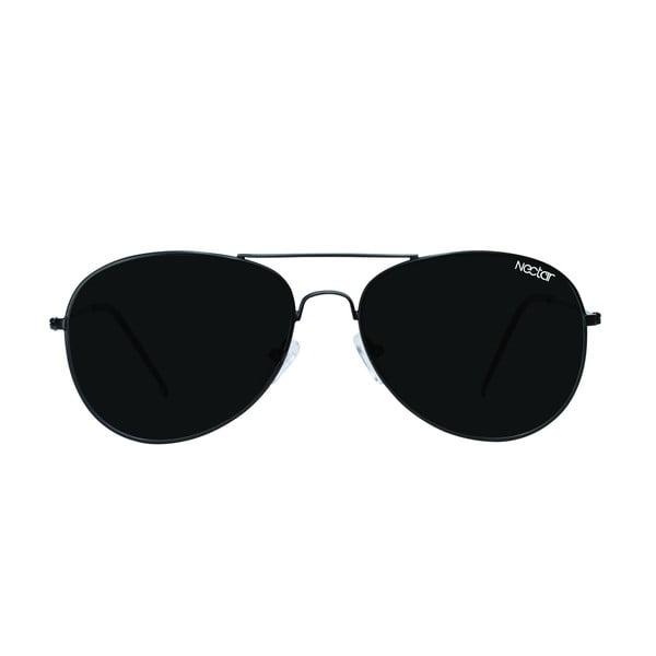 Sluneční brýle Nectar Dante, polarizovaná skla