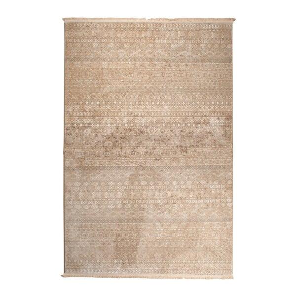 Forest szőnyeg, 200 x 295 cm - Dutchbone