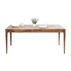 Jídelní stůl Kare Design Brooklyn