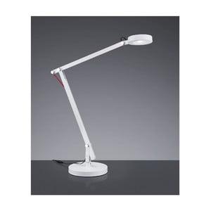 Stolní lampa Amsterdam White