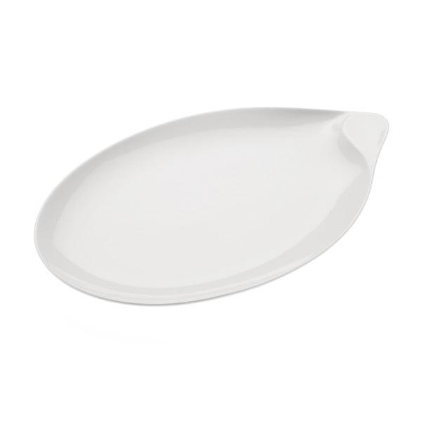Servírovací talíř Versa Placido