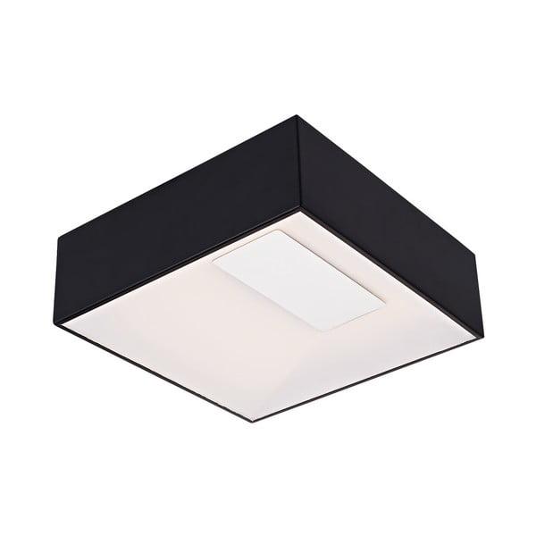 Lampa sufitowa Design, 33x33 cm