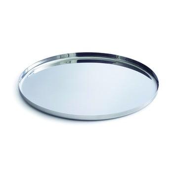 Tavă din oțel Kähler Design Kaolin, ⌀ 21 cm