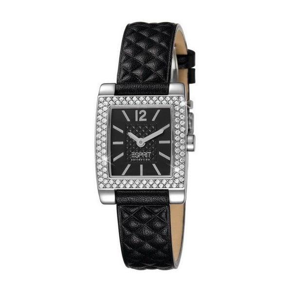 Dámské hodinky Esprit 202