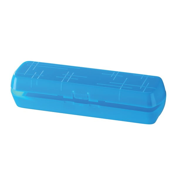 Víceúčelové pouzdro Future Aqua