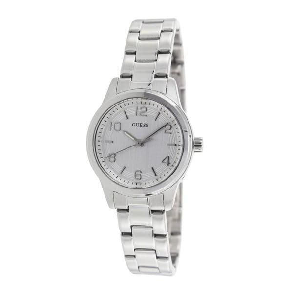 Dámské hodinky Guess 45L1