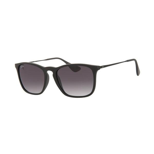 Sluneční brýle Ray-Ban Chris Glasses Matt Black