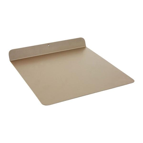 Tavă pentru copt din oțel carbon cu strat neaderent Premier Housewares, 34 x 32 cm