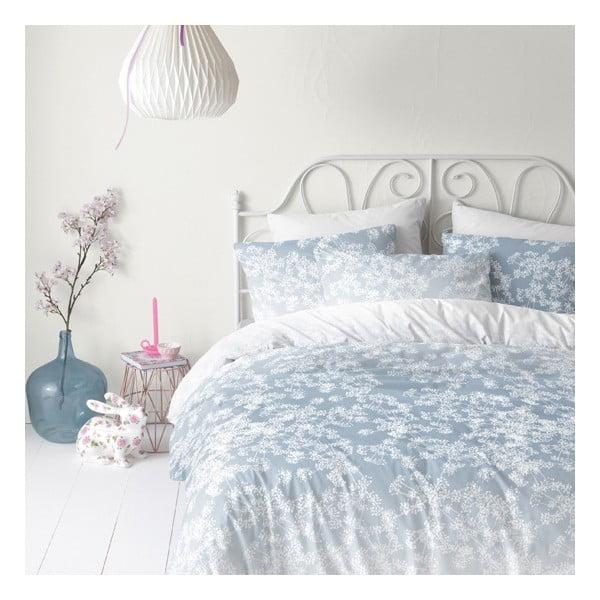 Povlečení Fairy Blue, 200x200 cm