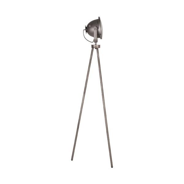 Lampa stojąca LABEL51 Tuk Tuk