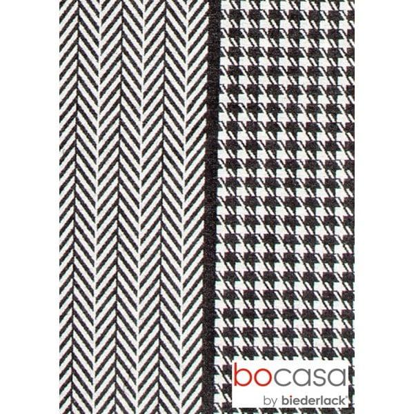 Deka Scala Pattern