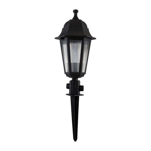 Zahradní svítidlo LED Lantern