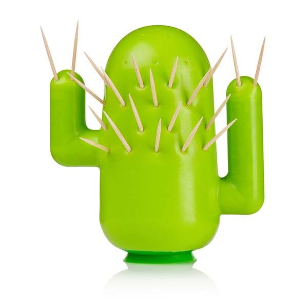 Kaktusový držák na párátka