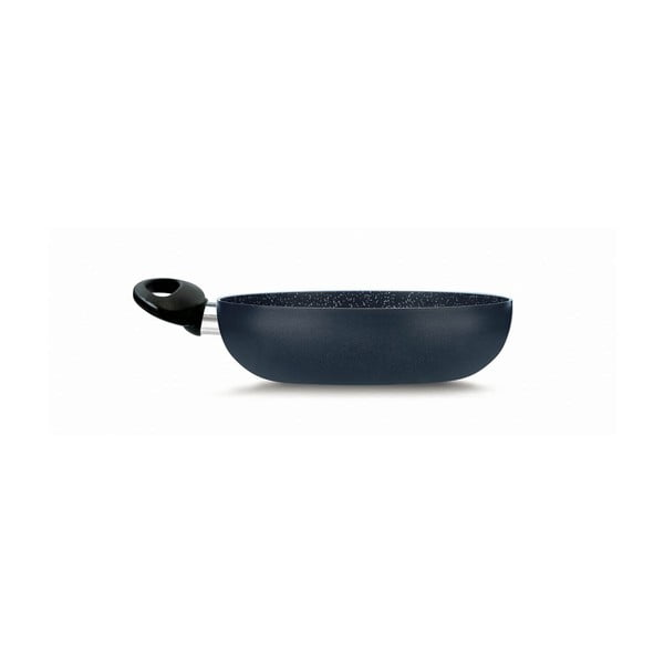Pánev Silex Italia Eco Stone Egg Pan, 14cm