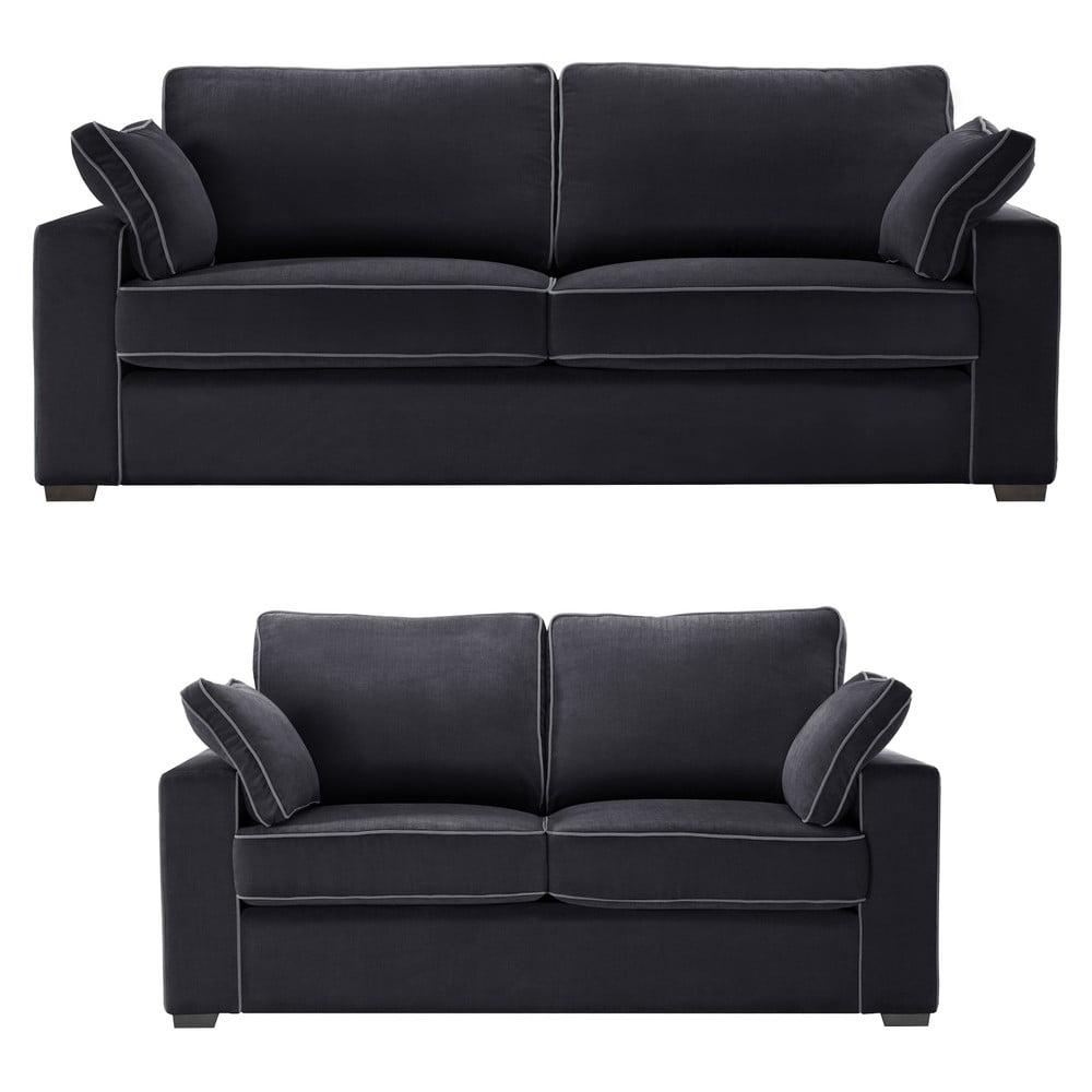 dvoud ln sedac souprava jalouse maison serena ern bonami. Black Bedroom Furniture Sets. Home Design Ideas