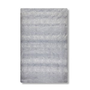 Povlak na peřinu z damaškové bavlny Casa Di Bassi Vintage, 155 x 220 cm