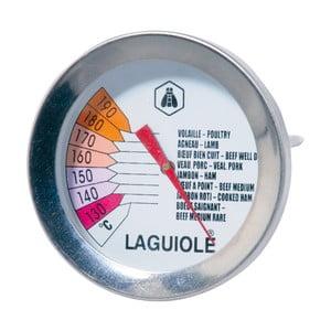 Termometru pentru gătit carne Laguiole Laurentin