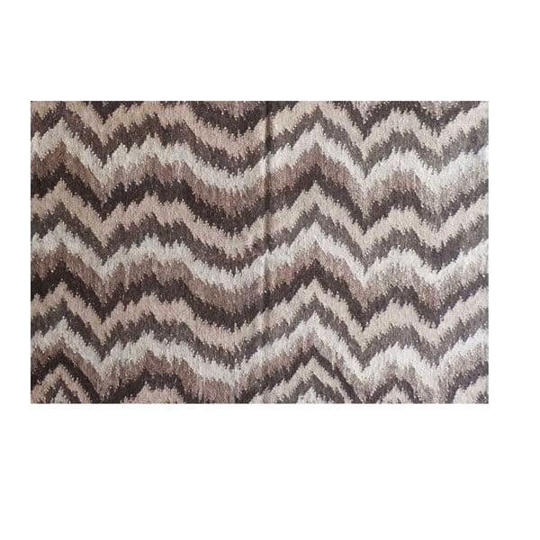 Ručně tkaný koberec Kilim 204, 155x240 cm
