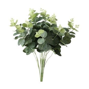 Floare artificială Boltze Eukalyptus