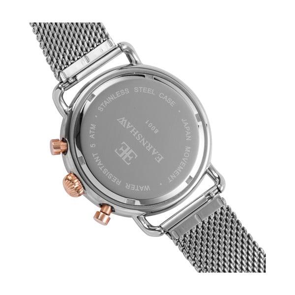 Pánské hodinky Thomas Earnshaw Investigator S33