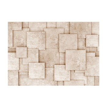 Tapet format mare Bimago Industrial Dreame, 400 x 280 cm imagine