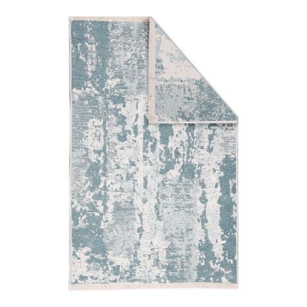 Oboustranný koberec Eco Rugs Simon, 75x150cm