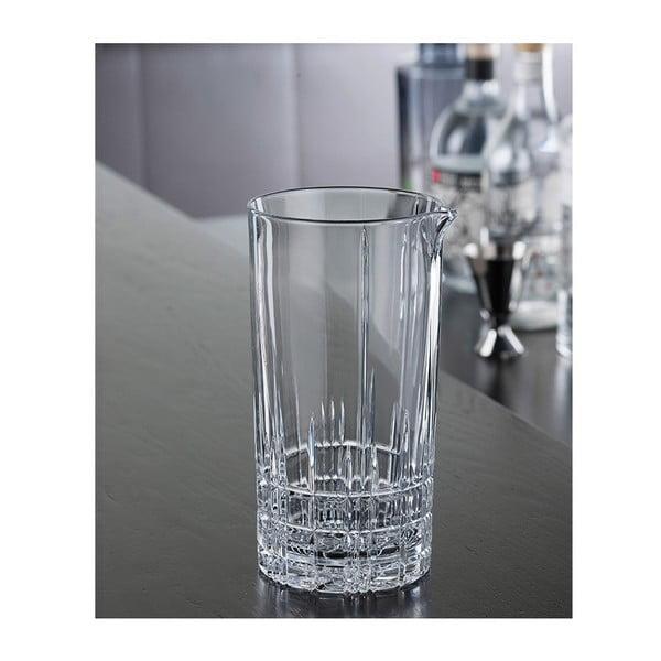 Sklenice na míchání drinků Large Mixing