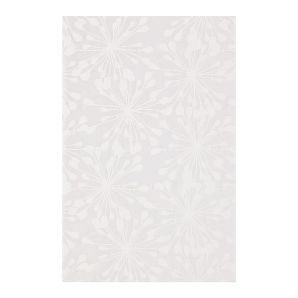 Povlečení Itziar Blanco, 160x200 cm