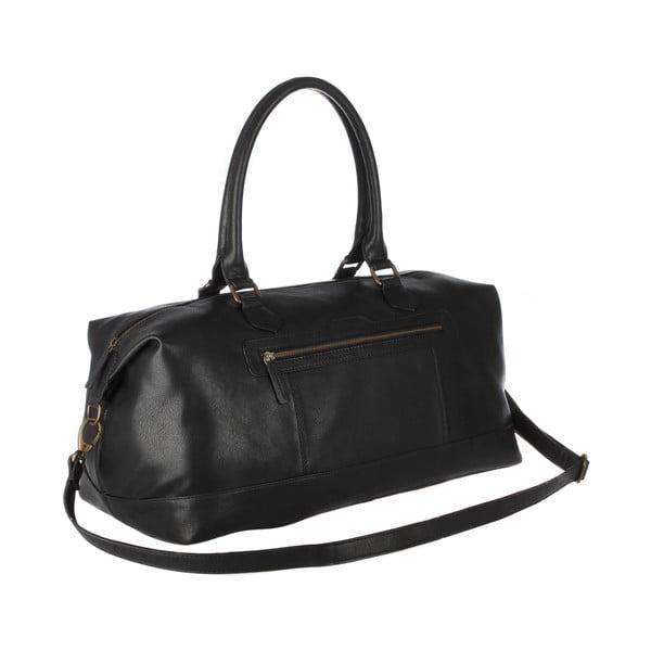 Pánská taška Harbour Black