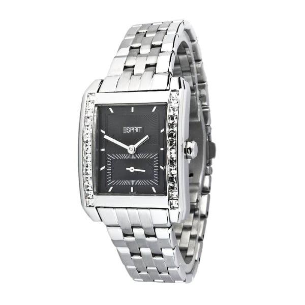 Dámské hodinky Esprit 2212