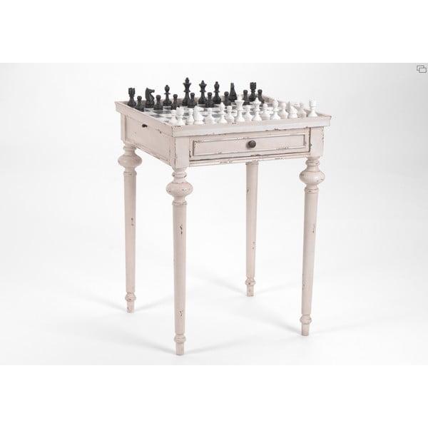 Šachový stolek Legende Amadeus