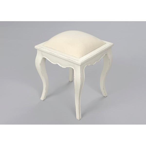 Stolička k toaletnímu stolku Amadeus
