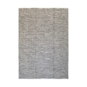 Ručně tkaný koberec Kayoom Coctail Fosses,80x150cm