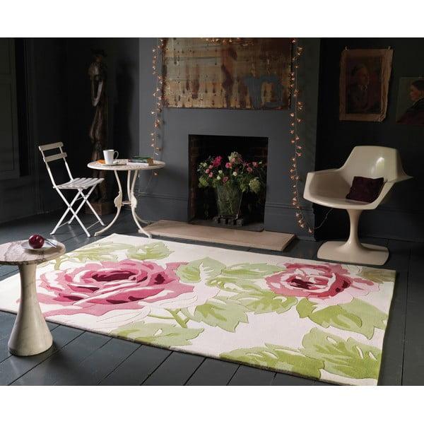 Koberec Harlequin Rose Pink, 160x230 cm