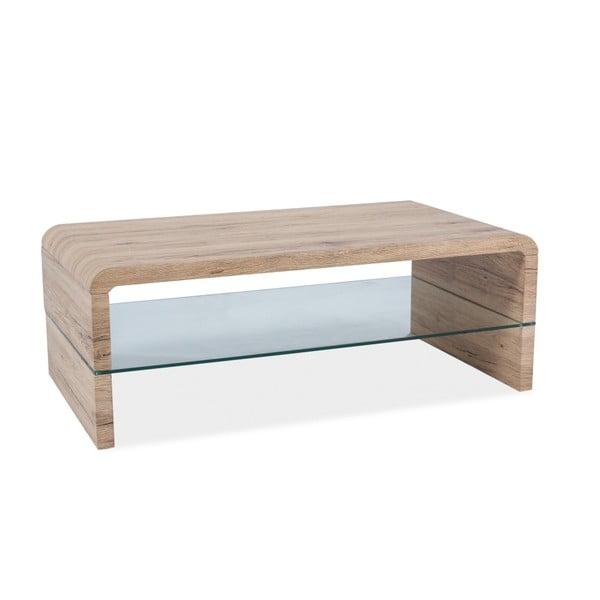 Konferenční stolek Rica