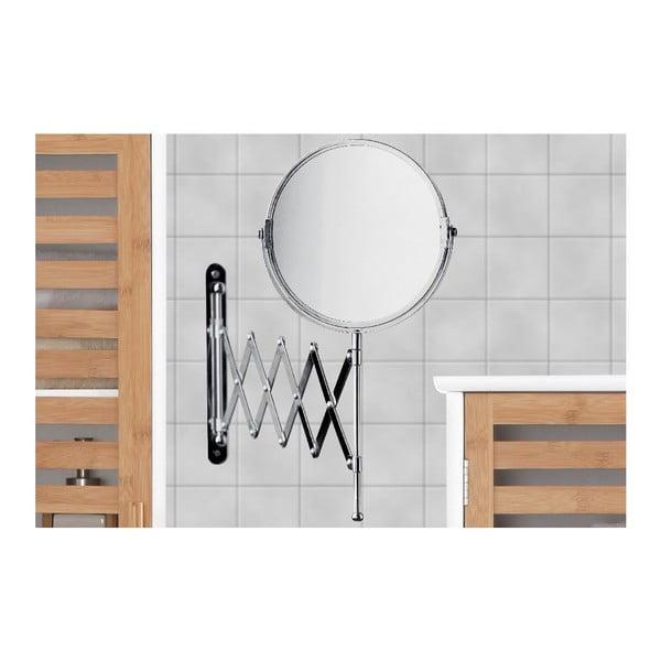 Kosmetické zrcadlo Premier Housewares Magnifying
